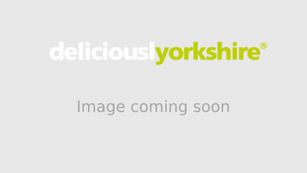Yorkshire Foodie News