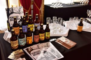 Yorkshire brewery to showcase beer at ministerial reception